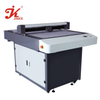 Flatbed Cutting Plotter 60*90cm Vacuum Table