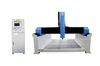 Foam board cutting machine