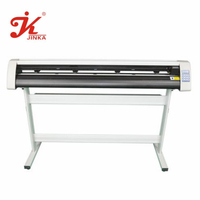 1351PE Cutting Plotter